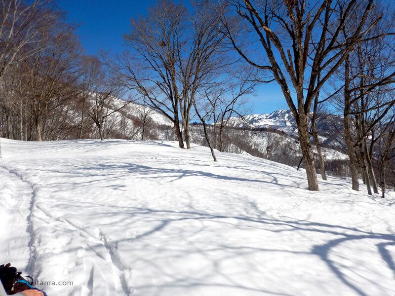 大渚山バックカントリースキー_09