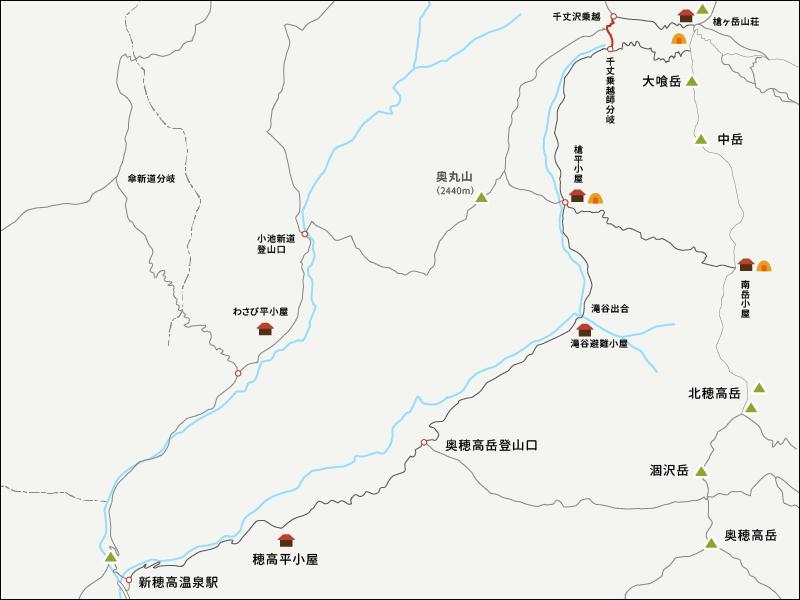 イラストマップ2